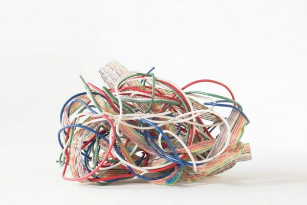 Canva - Tangled wires and cables@2x (1)